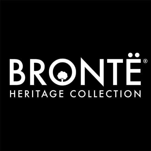 Bronte Heritage Collection