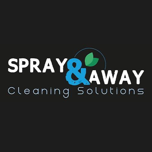 Spray & Away